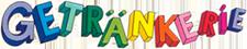 Logo_Getränkerie