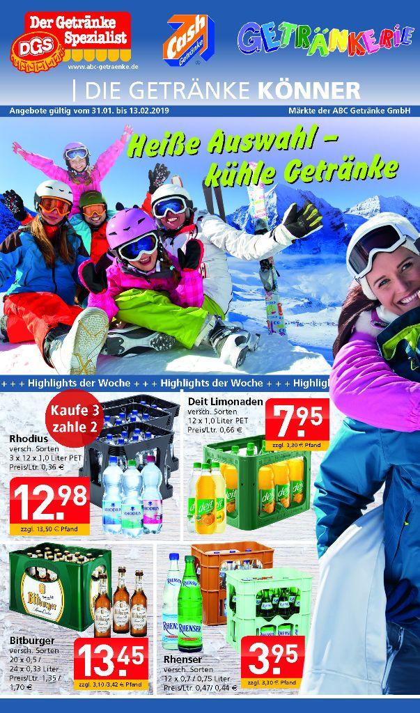 ABC-Getraenke-KW05-0619